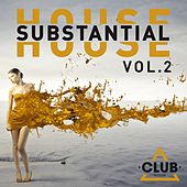 Play & Download Substantial House, Vol. 2 by Various Artists | Napster