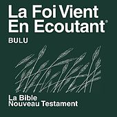 Play & Download Bulu Du Nouveau Testament (Non-Dramatisée) - Bulu Bible by The Bible | Napster