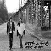Play & Download Neemt me mee by Seek | Napster