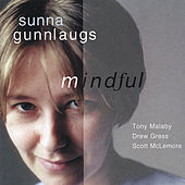 Mindful by Sunna Gunnlaugs