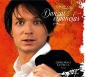 Play & Download Enrique Granados: Danzas Espanolas by Guillaume Coppola | Napster