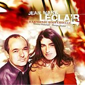 Play & Download Leclair: Sonates pour deux violons sans basse by Florian Deuter and Monica Waisman | Napster