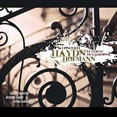 Haydn & Hofmann: Concerti by Various Artists