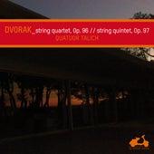 Play & Download Dvorak: