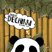 Dechorro by Deorro