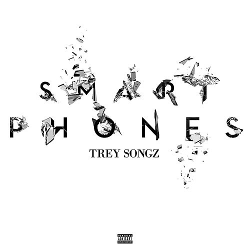 Play & Download SmartPhones by Trey Songz | Napster