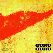 Play & Download Ufo by Guru Guru | Napster
