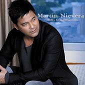 Play & Download Himig Ng Damdamin by Martin Nievera | Napster