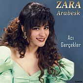 Play & Download Zara / Arabesk by Zara | Napster
