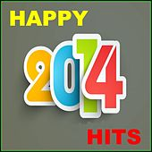 Play & Download Happy Hits 2014 by Various Artists | Napster