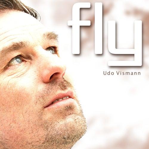 Fly von Udo Vismann