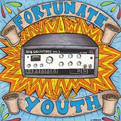 Fortunate Youth Dub Collections, Vol. 1 by Fortunate Youth