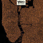 Play & Download So It Goes by Ratking | Napster