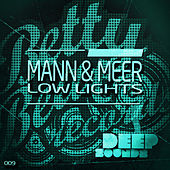 Low Lights by Mann