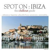Spot On: Ibiza - The Chill Out Guide, Vol. 2 by Various Artists