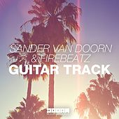 Guitar Track by Sander Van Doorn