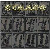 Cyrano by Jay Pee the Plane