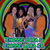 Play & Download Father And Son by Jhosse Lora | Napster