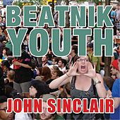 Play & Download Beatnik Youth by John Sinclair | Napster