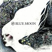 Play & Download Blue Moon by Tsukiyoi | Napster