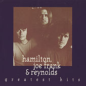 Play & Download Greatest Hits by Joe Frank & Reynolds Hamilton | Napster