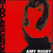 Play & Download Middlescence by Amy Rigby | Napster
