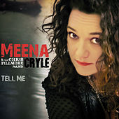 Play & Download Tell Me by Meena | Napster