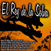 Play & Download El Rey de la Selva by Grupo Golosina | Napster