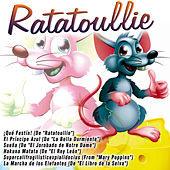 Play & Download Ratatoullie by Grupo Golosina | Napster