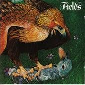 Fields by Fields