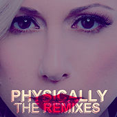 Play & Download Physically by Colette | Napster