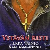 Ystävän risti by Various Artists
