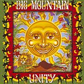 Play & Download Unity by Big Mountain | Napster