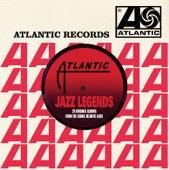 Atlantic Jazz Legends von Various Artists