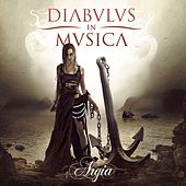 Argia by Diabulus In Musica