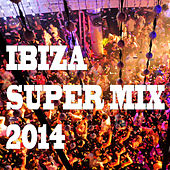 Play & Download Ibiza Super Mix 2014 by Various Artists | Napster