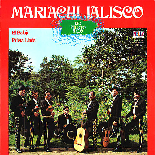 Play & Download Corridos y Rancheras by Mariachi Jalisco | Napster