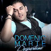 Play & Download Despiertame by Domenic  Marte | Napster