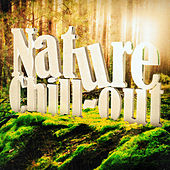 Nature Chill Out (Natural Sounds and Music for Relaxation and Meditation) by Various Artists
