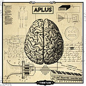Play & Download Think Tank by A Plus | Napster