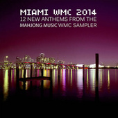 Play & Download Miami Wmc 2014 by Various Artists | Napster