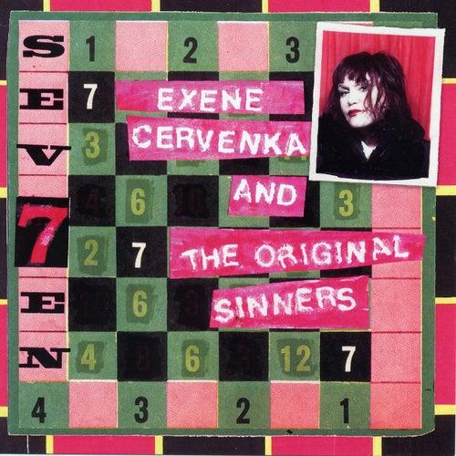 Play & Download Sev7en by Exene Cervenka | Napster