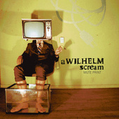 Play & Download Mute Print by A Wilhelm Scream | Napster