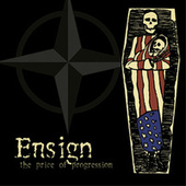 The Price Of Progression by Ensign