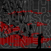 Play & Download Ruiner by A Wilhelm Scream | Napster
