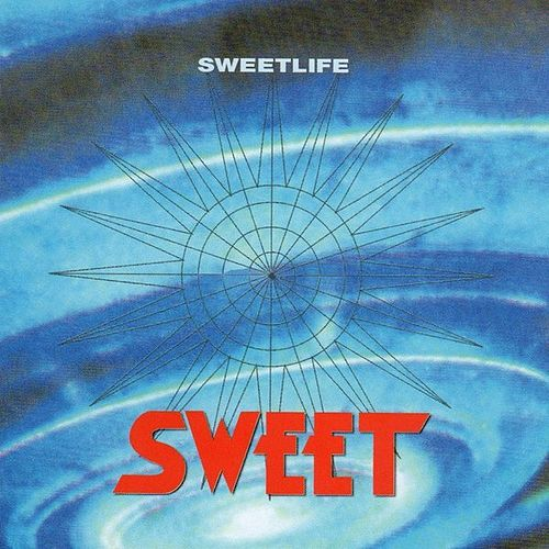 Play & Download Sweetlife by Sweet   Napster