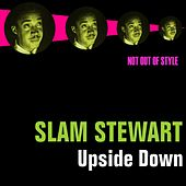 Play & Download Upside Down by Various Artists | Napster
