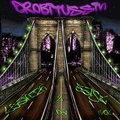 Play & Download Leanin' 2 Da East by DJ Drobitussin | Napster