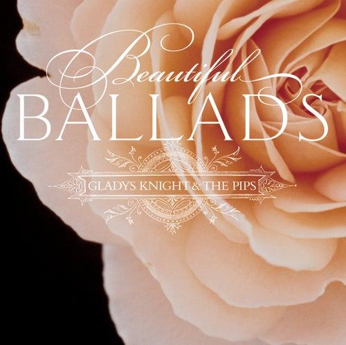 Beautiful Ballads by Gladys Knight