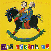 Play & Download Min Første by Various Artists | Napster
